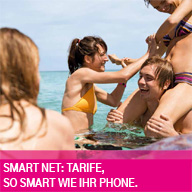 tmobile-net